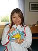 080116_kondo_tea_s.jpg