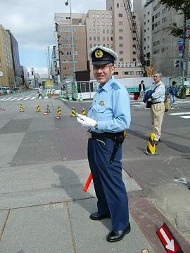 [写真]元日本代表のシットスキーコーチ池田さん