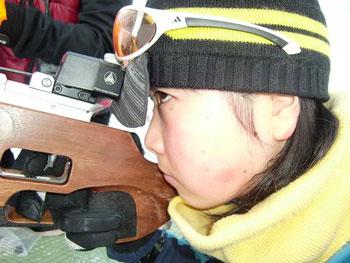 [写真]太田選手