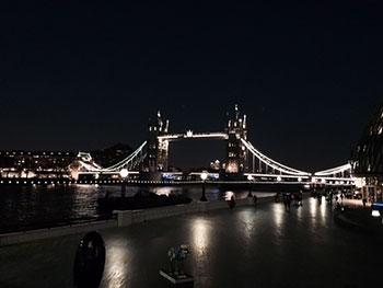 [写真]ロンドンブリッジ
