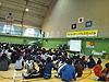 [写真]子どもスポーツフェスティバル
