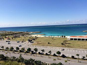 [写真]沖縄