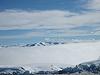 [写真]ニュージーランドの雲海