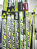 [写真]スキー板