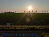 [写真]メルヘンの丘