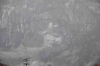 [写真]白い部分